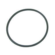 Sierra 18-7176 O-Ring