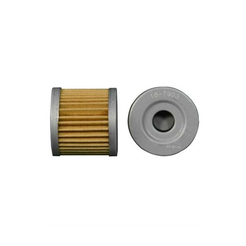Sierra 18-7903 Oil Filter Replaces 0763364