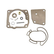 Sierra 18-7221 Carburetor Kit Replaces 0439078