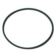 Sierra 18-7961 O-Ring