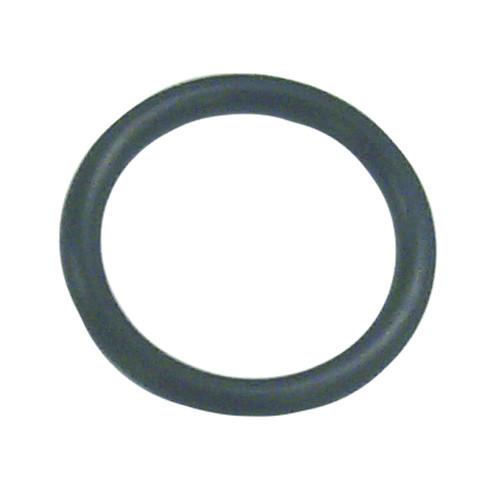Sierra 18-7117 O-Ring