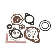 Sierra 18-7024 Carburetor Kit Replaces 0439075