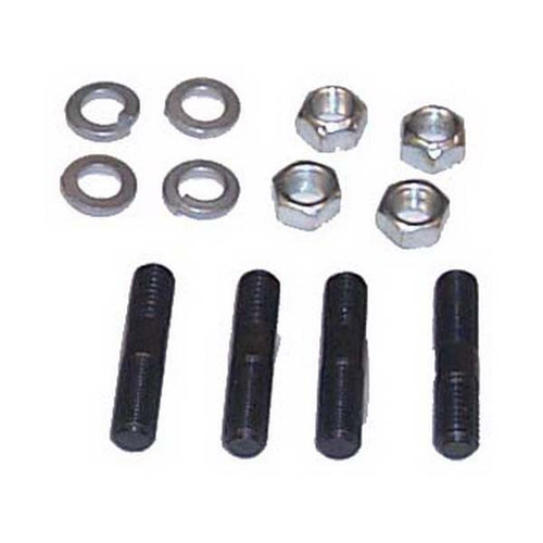 Sierra 18-8553 Hardware Kit [Exhaust Elbow Bolts]