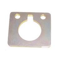 Sierra 18-9843 Clamp Plate Replaces Mercury 91-43559