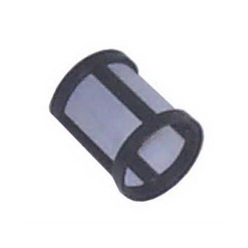 Sierra 18-7717 Fuel Filter