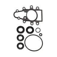 Sierra 18-8385 Seal Kit
