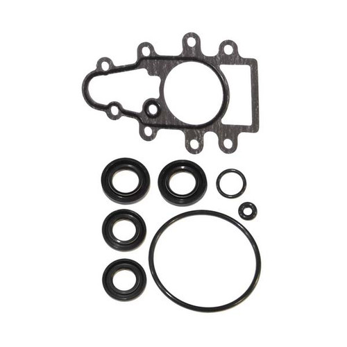 Sierra 18-8385 Seal Kit