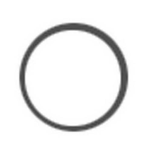 Sierra 18-7963 O-Ring