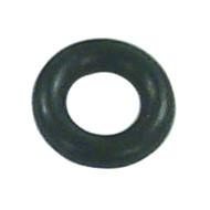Sierra 18-7118 O-Ring