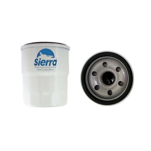 Sierra 18-7905-1 Oil Filter