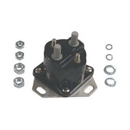 Sierra 18-5814 Starter Solenoid Replaces 0581528