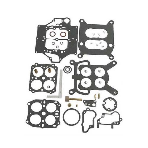 Sierra 18-7025 Carburetor Kit