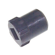 Sierra 18-9844 Tapered Insert Tool Replaces 91-43579