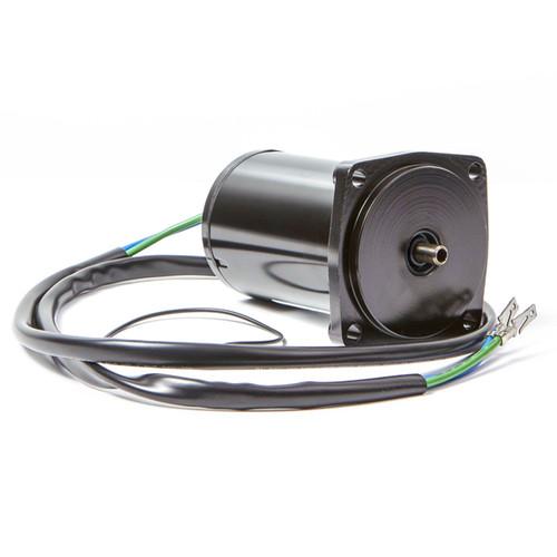 Sierra 18-6285 Tilt/Trim Motor