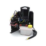 Sierra 18-6768 Complete Power Trim Pump Assy