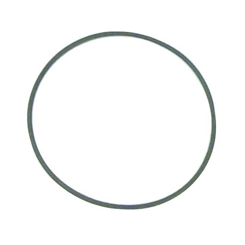 Sierra 18-7177 O-Ring