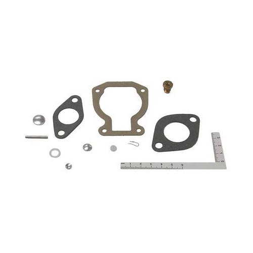 Sierra 18-7223 Carburetor Kit Replaces 0398453