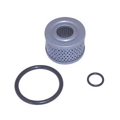 Sierra 18-7964 Filter Kit Transmission