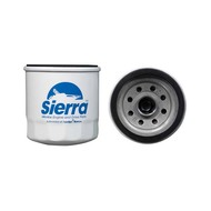 Sierra 18-7906-1 Oil Filter Replaces 35-822626Q15