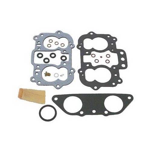 Sierra 18-7026 Carburetor Kit