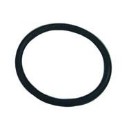 Sierra 18-7411 O-Ring