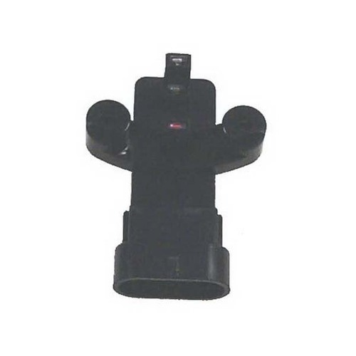 Sierra 18-5884 Optical Sensor
