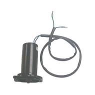 Sierra 18-6286 Tilt/Trim Motor
