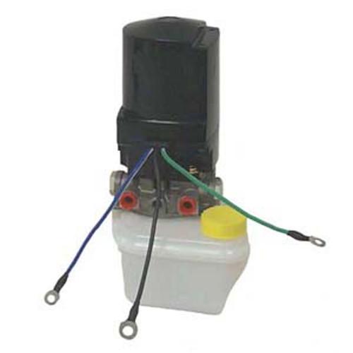 Sierra 18-6769-1 Tilt/Trim Motor