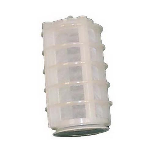 Sierra 18-7780 Fuel Filter
