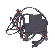 Sierra 18-5885 Power Pack Replaces 0583865
