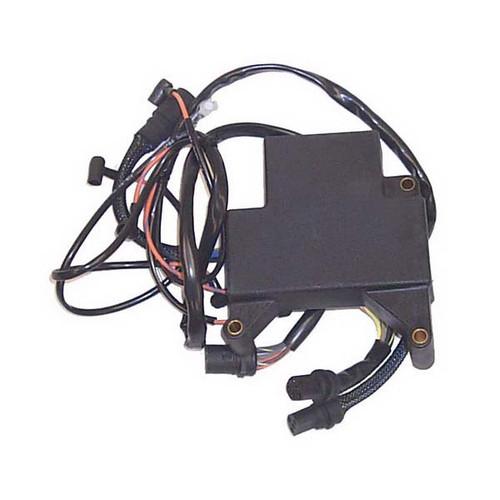 Sierra 18-5885 Power Pack Replaces 0583865