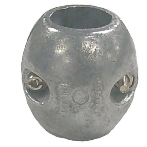 Sierra 18-6040 Anode