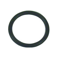 Sierra 18-7153 O-Ring Replaces 25-21836