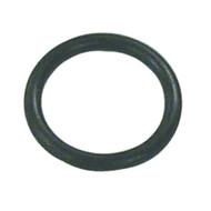 Sierra 18-7178 O-Ring