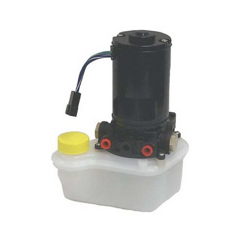 Sierra 18-6770 Tilt/Trim Motor