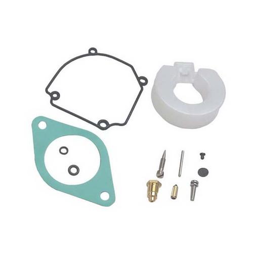 Sierra 18-7291 Carburetor Kit