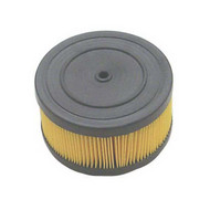 Sierra 18-7908 Air Filter Replaces 21646645