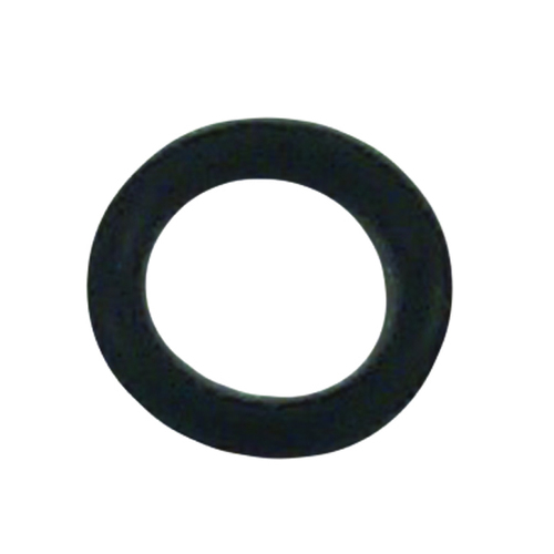 Sierra 18-7413 O-Ring