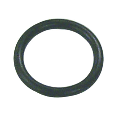 Sierra 18-7178-9 O-Ring (Priced Per Pkg Of 5)