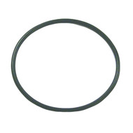 Sierra 18-7121 O-Ring Replaces 25-35029