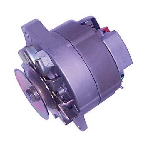 Sierra 18-5976 Alternator