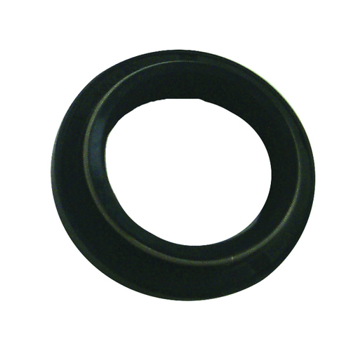 Sierra 18-8326 Oil Seal