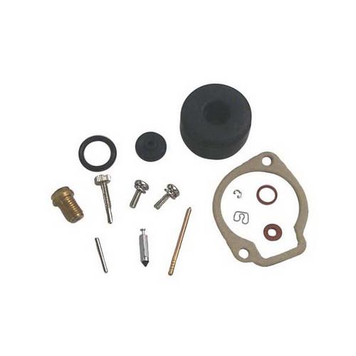 Sierra 18-7293 Carburetor Kit