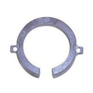 Sierra 18-6117A Anode Aluminum
