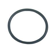 Sierra 18-7483 O-Ring