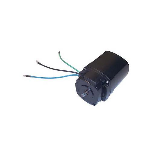 Sierra 18-6772 Tilt/Trim Motor