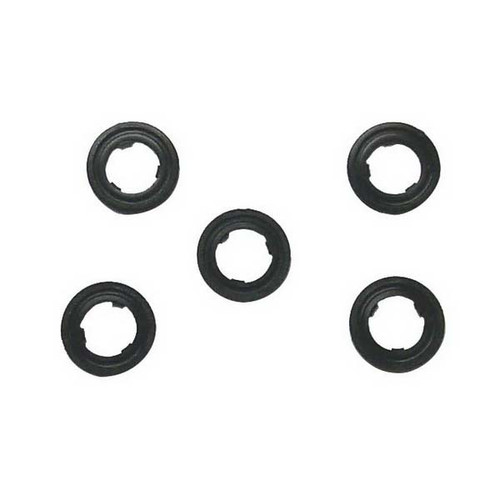 Sierra 18-8331 Drain Plug Gasket Replaces 5030071