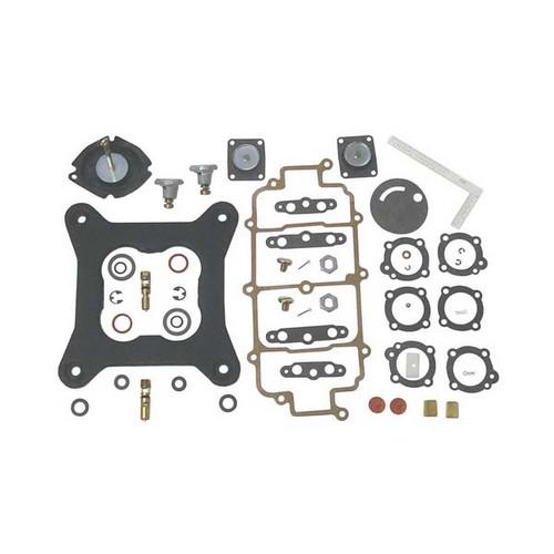Sierra 18-7039 Carburetor Kit