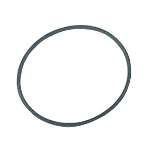 Sierra 18-7414 O-Ring