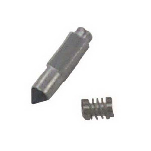 Sierra 18-7295 Needle Valve Replaces 1395-9022